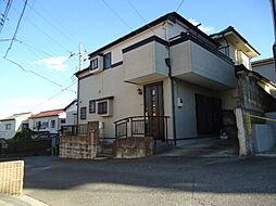 埼玉県さいたま市南区大字円正寺97