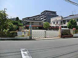 三輪幼稚園