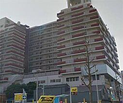 ネオハイツ大須[9階]の外観