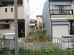 浜寺小学校まで...