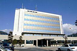 磐田市役所(5...