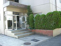 meison nakayama[4階]の外観