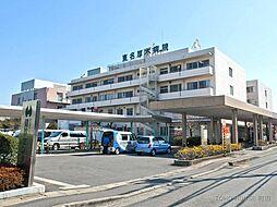 東名厚木病院 ...