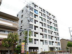 メゾンドール住吉沢之町公園 中古マンション