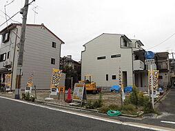 京都市北区紫野下築山町