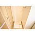 内装,1LDK,面積42.37m2,賃料5.9万円,つくばエクスプレス 万博記念公園駅 徒歩7分,,茨城県つくば市諏訪