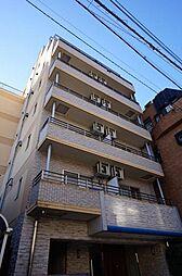 ラ・グラシューズ[5階]の外観