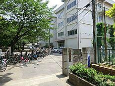 小学校 江戸川区立第四葛西小学校・