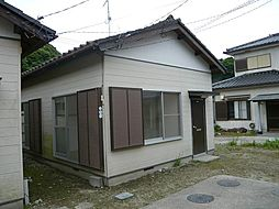 大原駅 3.0万円