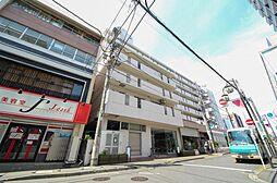 ハイツ久米川 6階