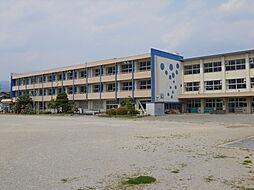 宮代小学校