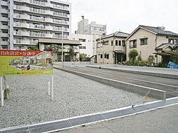 兵庫県姫路市下寺町