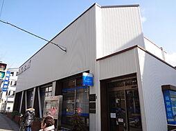 滋賀銀行山科南...
