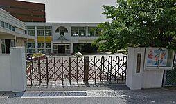 第一幼稚園、1...
