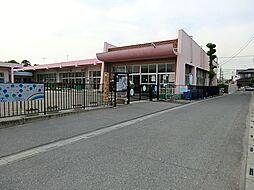 鴻巣市立鎌塚保...
