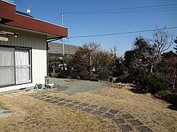 坪単価11万円...