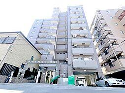 ドラゴンマンション橋本八番館