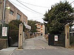 中学校京田辺市...