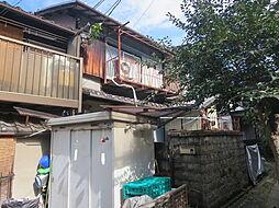 京都市東山区中之町