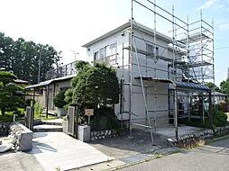田畑駅 1,748万円