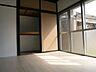 収納,2K,面積31.14m2,賃料2.9万円,,,和歌山県和歌山市三葛