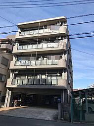 エクセレントハイツ新川崎