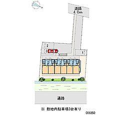 亀有駅 1.2万円