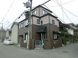 大阪府堺市西区上野芝町3丁