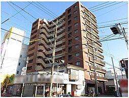 レクセルプラザ鶴間 7階