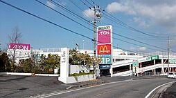 [タウンハウス] 愛知県豊田市市木町1丁目 の賃貸【/】の外観