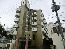 ピアー・依奈 308号室[3階]の外観