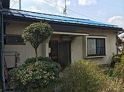 [一戸建] 長野県松本市埋橋1丁目 の賃貸【/】の外観
