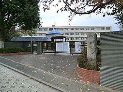 小学校 横浜市...