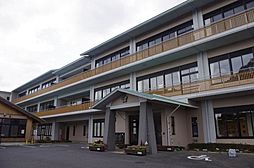 貴生川小学校