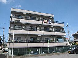 忍ヶ丘駅 0.8万円