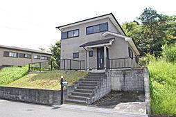 新堂駅 970万円