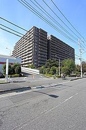 グレース・コート戸田公園