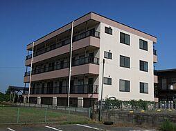 榎戸駅 3.7万円