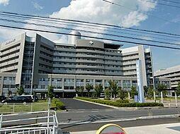 草津総合病院 ...