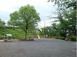 公園(500m...