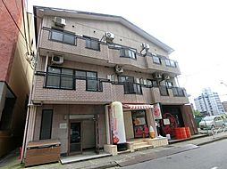 瀬田駅 2.2万円