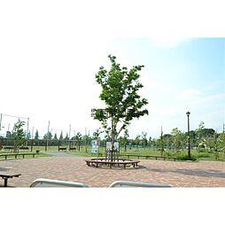 都立六仙公園