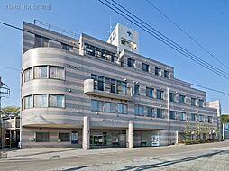 厚木佐藤病院 ...