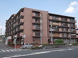 東生駒アーバンライフ A棟