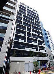東京メトロ銀座線 表参道駅 徒歩12分の賃貸マンション