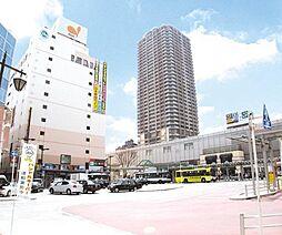 「市川駅」 2...
