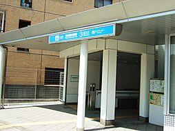 瑞穂運動場東駅...