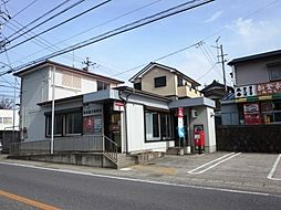 細川郵便局