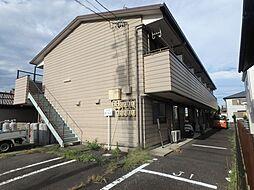 下庄駅 2.9万円