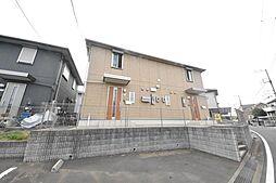 小田急江ノ島線 湘南台駅 バス10分 遠藤下車 徒歩4分の賃貸テラスハウス